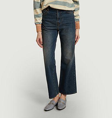 Prince Jeans