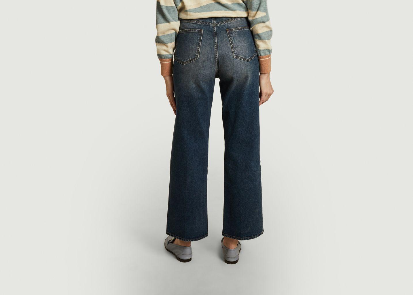 Jeans Prince - Bellerose