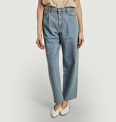 Peggy Jeans