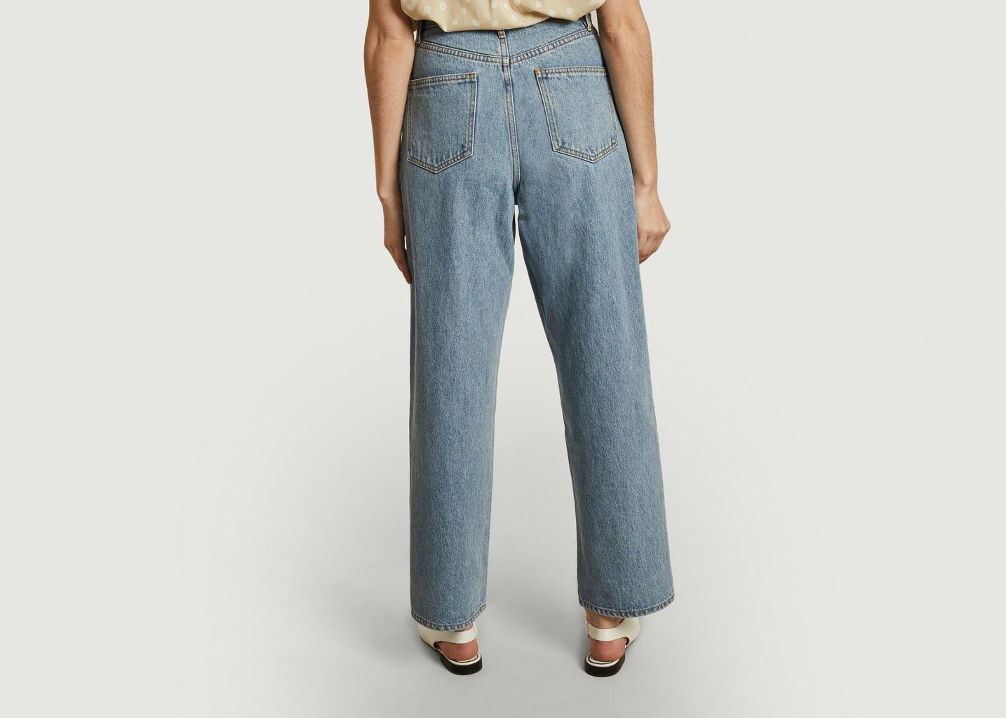 Jeans Peggy - Bellerose
