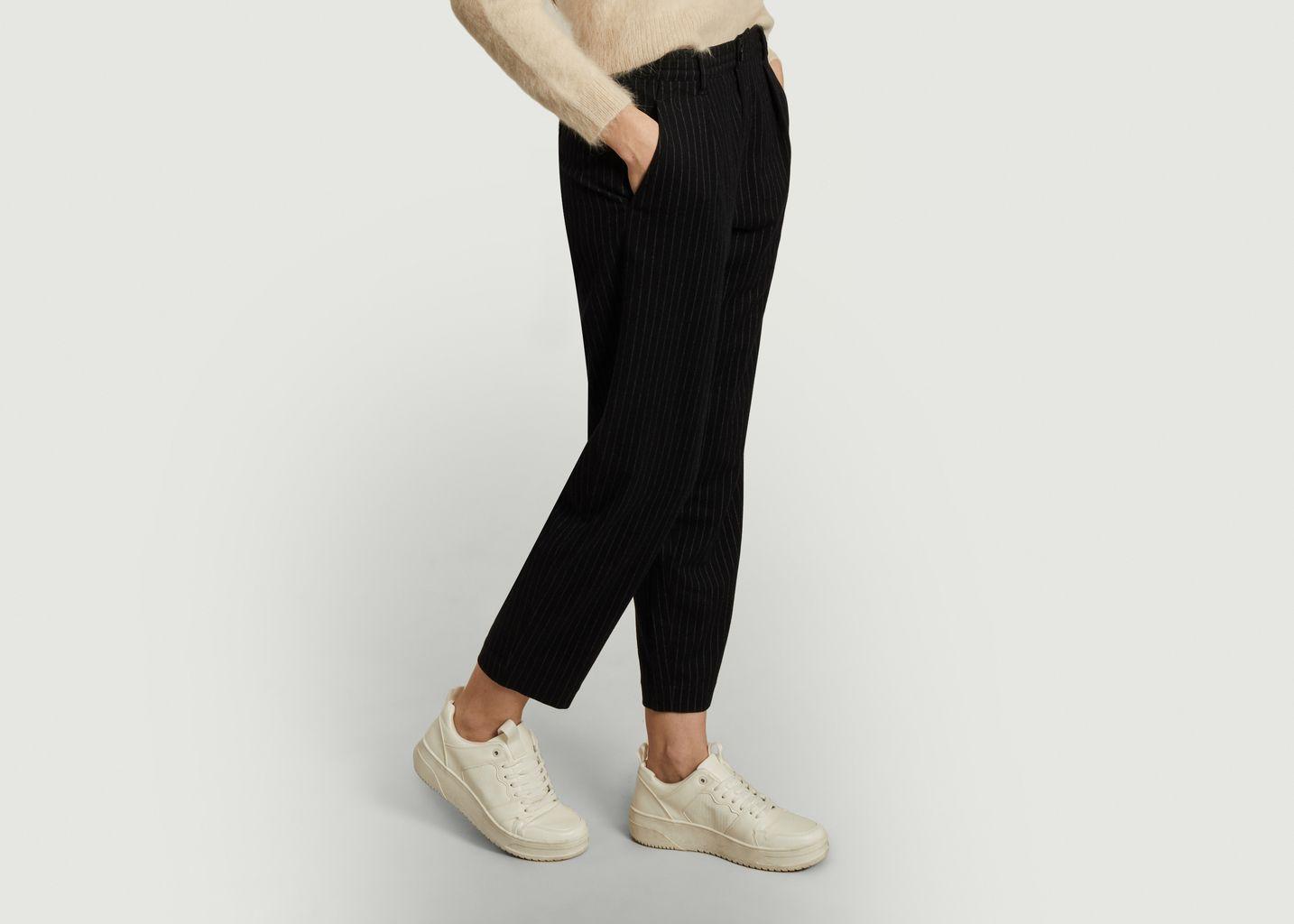 Pantalon Villa - Bellerose