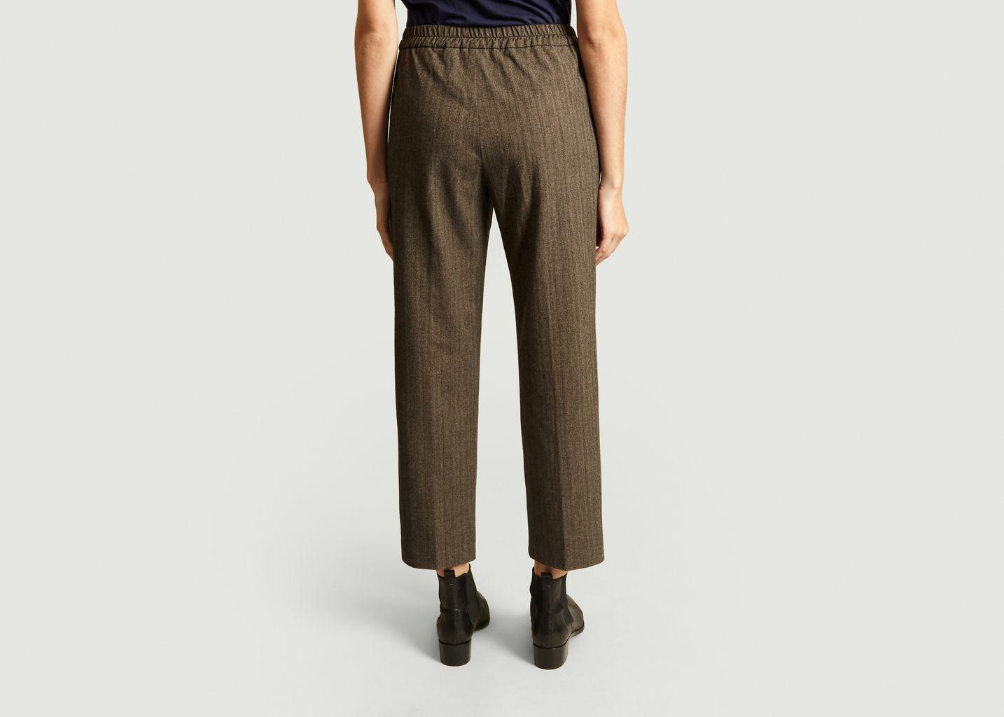 Pantalon Vlad - Bellerose