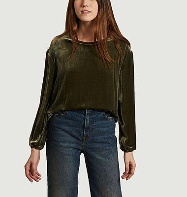 Adil blouse