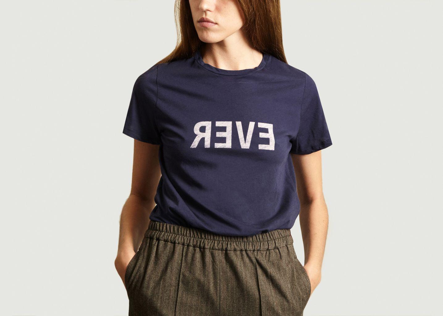 T-Shirt Covi Reve - Bellerose