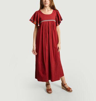Robe Longue Diatou