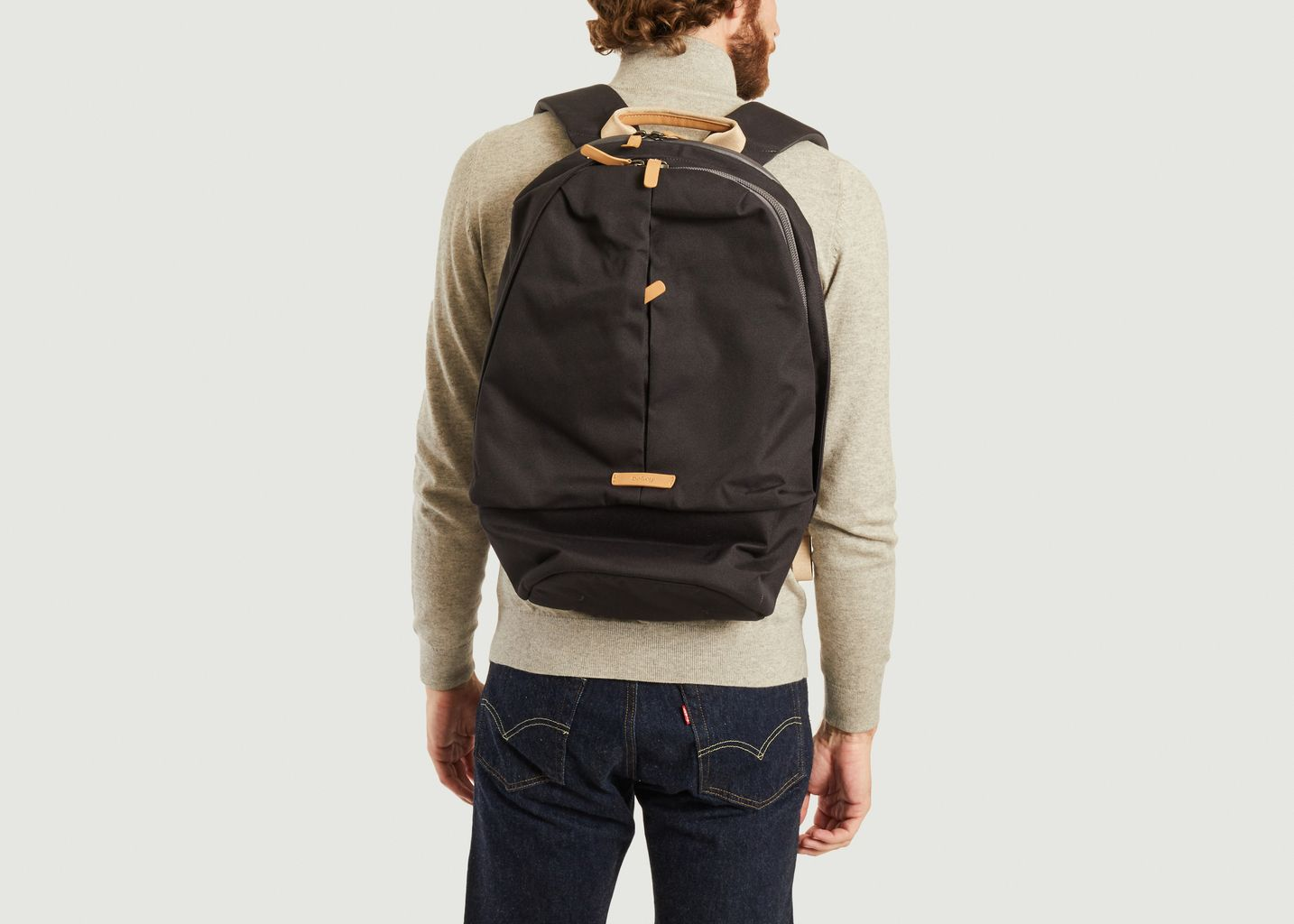 Classic Backpack Plus  - Bellroy