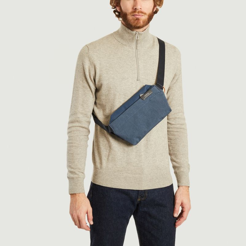 Sac Banane Sling Mini - Bellroy