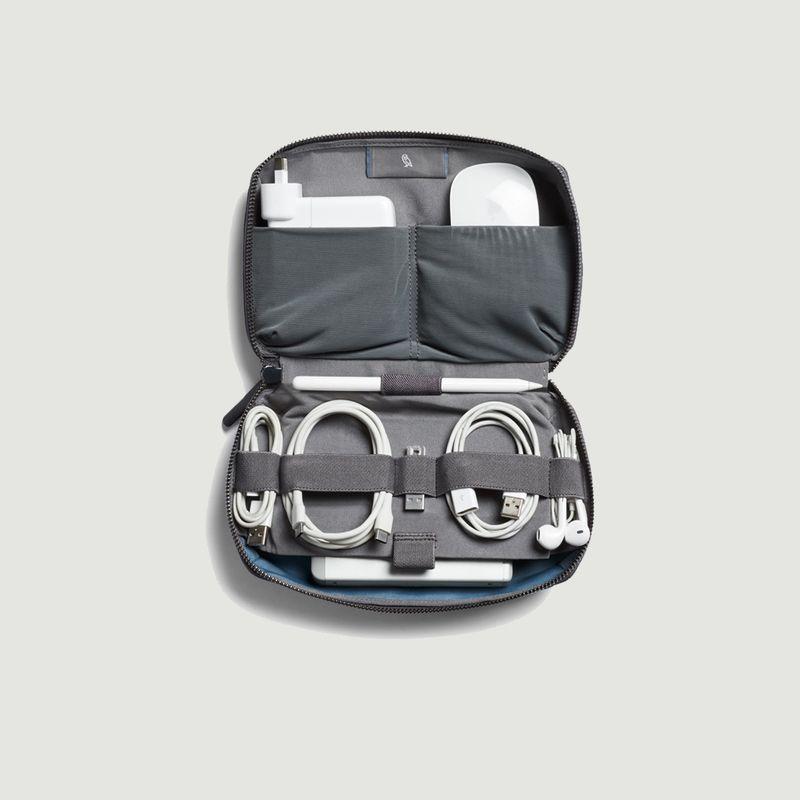 Tech Kit - Bellroy