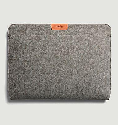 Sleeve laptop 13'