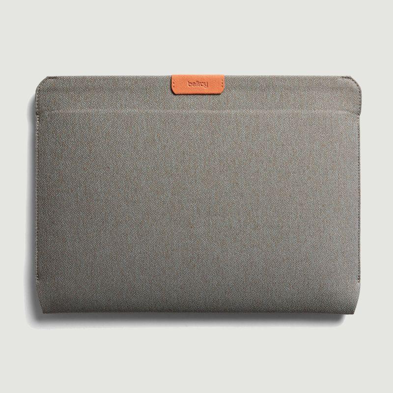 Sleeve laptop 13' - Bellroy
