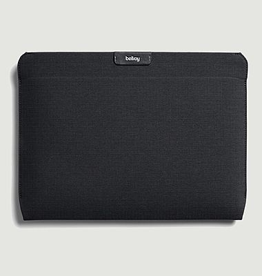 13' Computer Sleeve