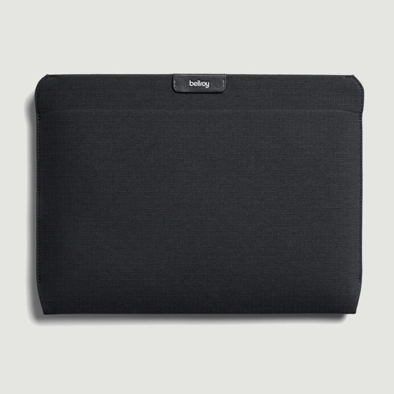 Laptop sleeve 13' - Bellroy