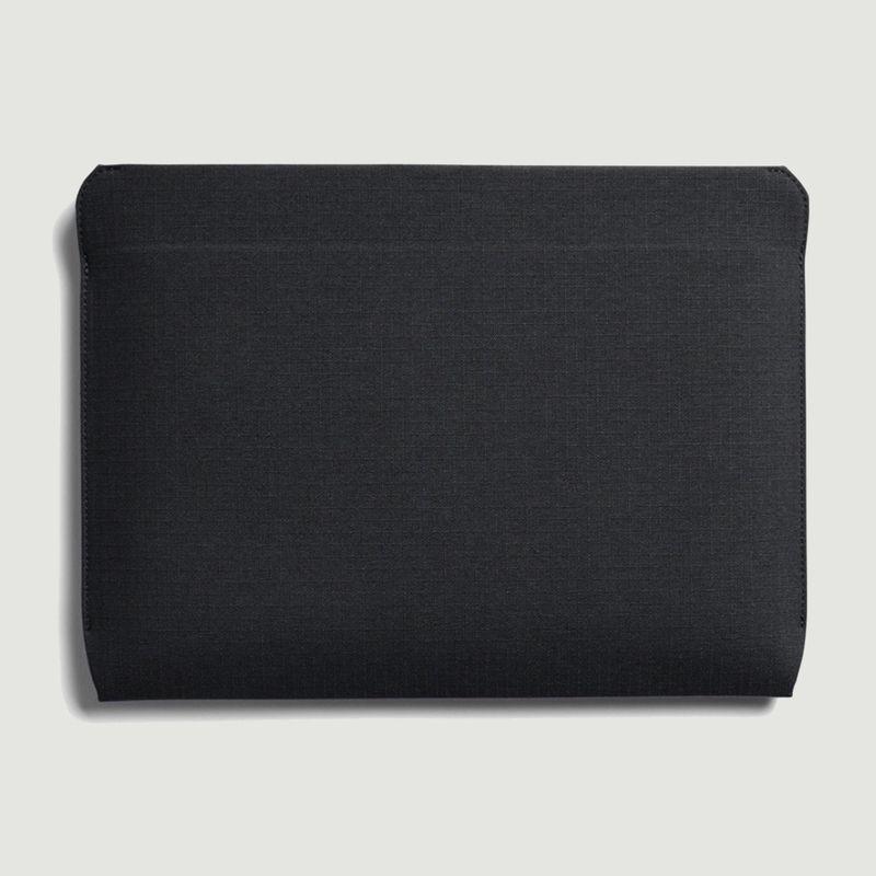 Laptop sleeve 15' - Bellroy