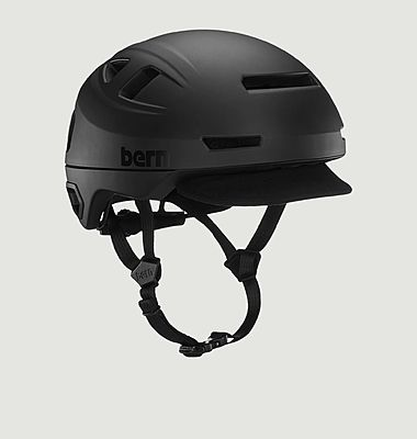 Hudson MIPS Helmet