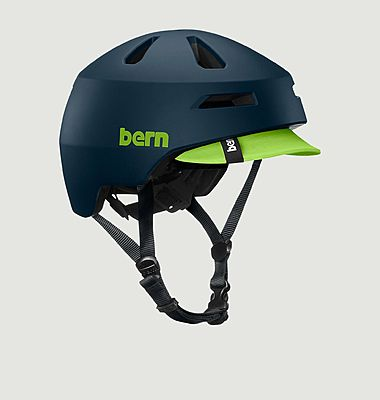 Casque Brentwood 2.0