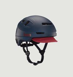 Hudson MIPS bike helmet Bern
