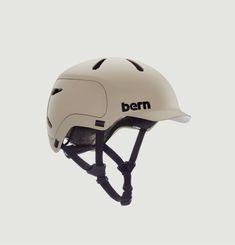 WATTS 2.0 bicycle helmet Bern