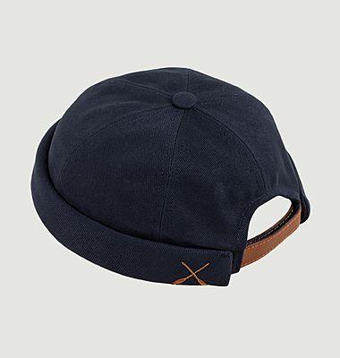 Miki Hat