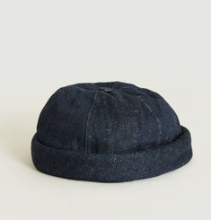 Joe Denim Hat