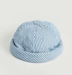Oshkosh Miki Hat