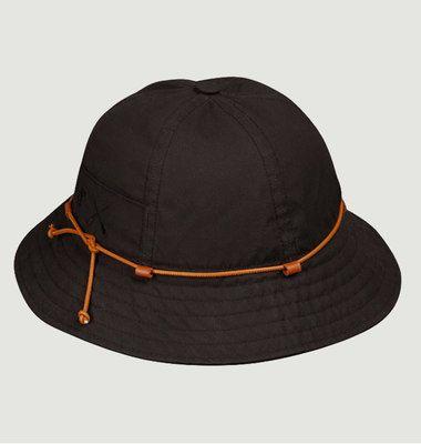 Chapeau chalutier imperméable