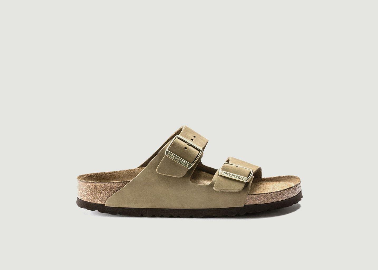 Sandales Arizona - Birkenstock