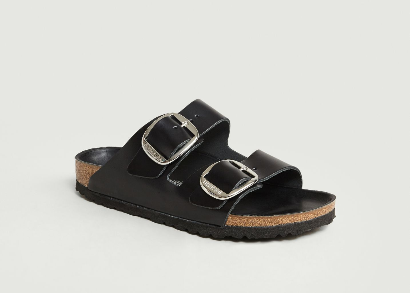 Arizona BB  - Birkenstock