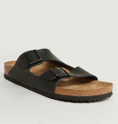 Sandales Arizona
