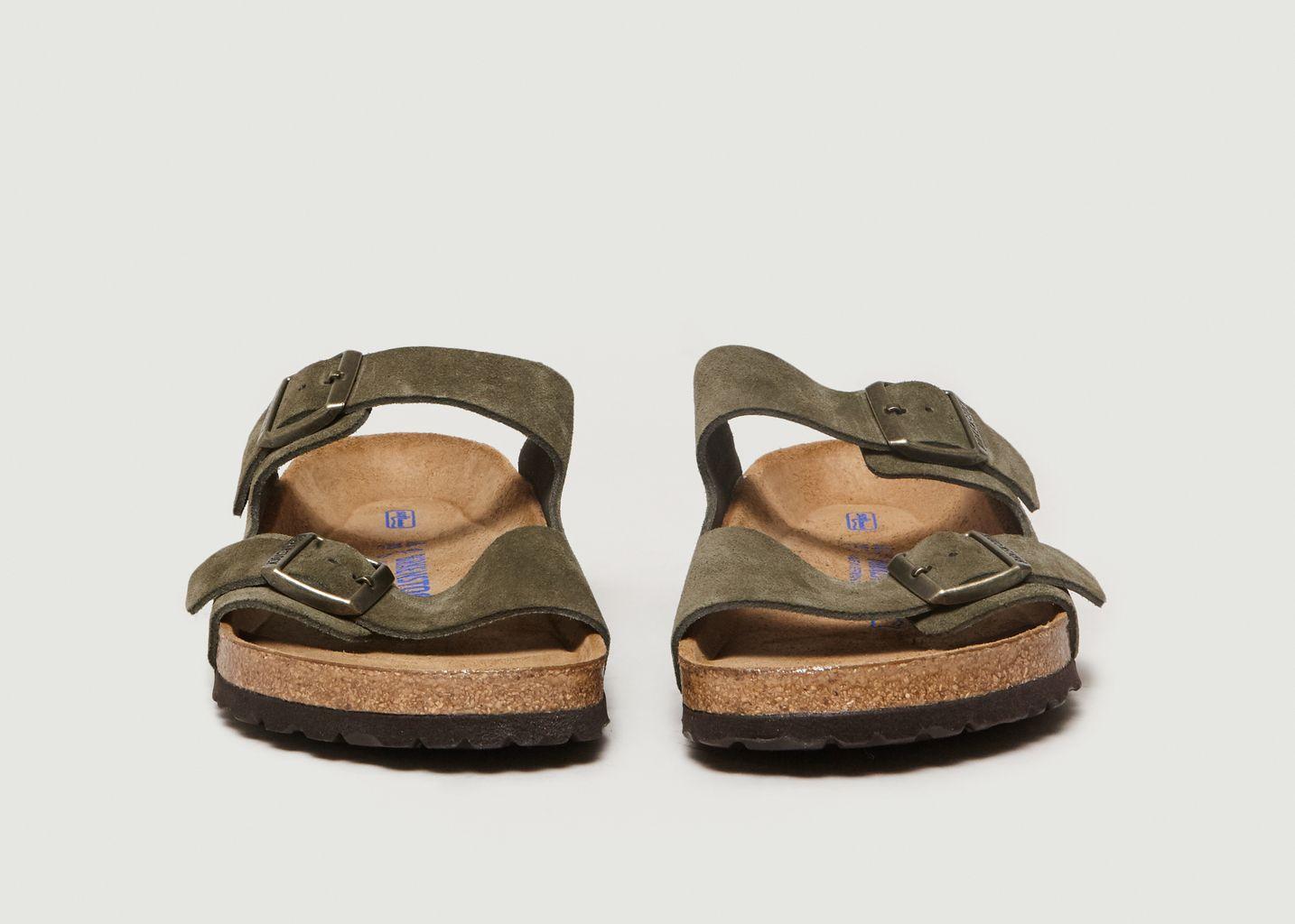 Sausalito Paris Les sandales Birkenstock sont | Facebook