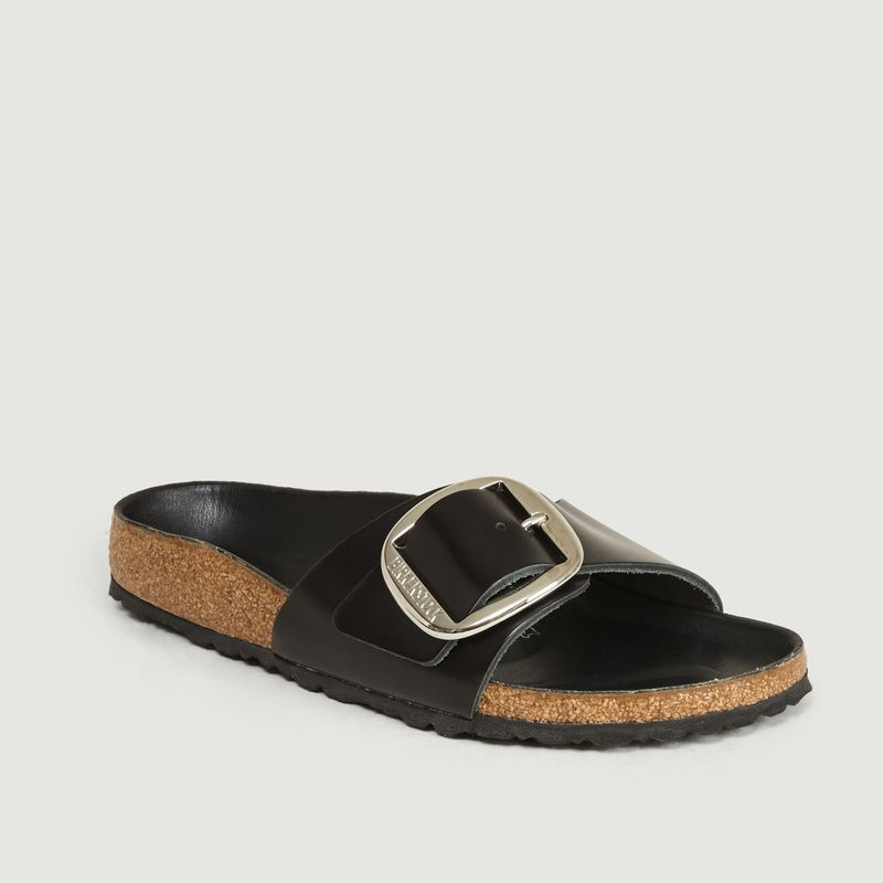 Sandales Madrid Big Buckle - Birkenstock