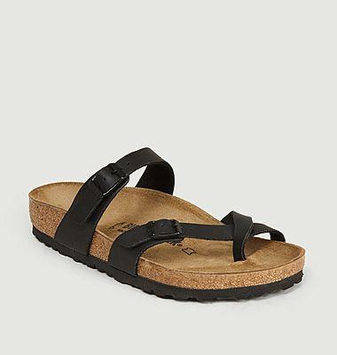Sandales Mayari