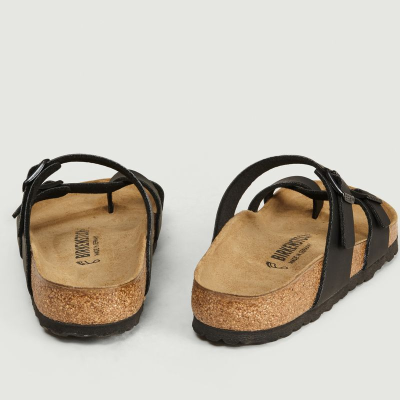 Sandales Mayari - Birkenstock