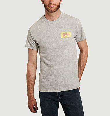 T-shirt Veritable
