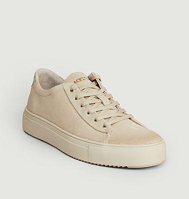 Sneakers VL52