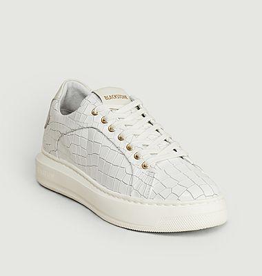Sneakers Croco VL86