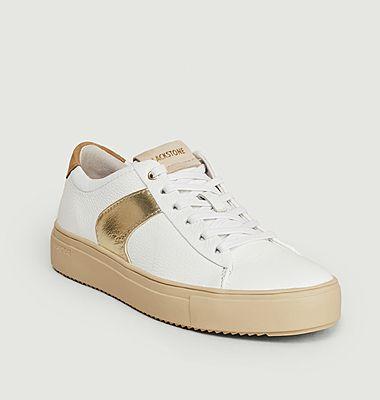 Sneakers Blackstone VL57