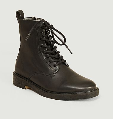 Bottines QL56