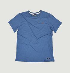 Crowbar Logo T-Shirt