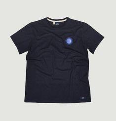 10 Years T-Shirt
