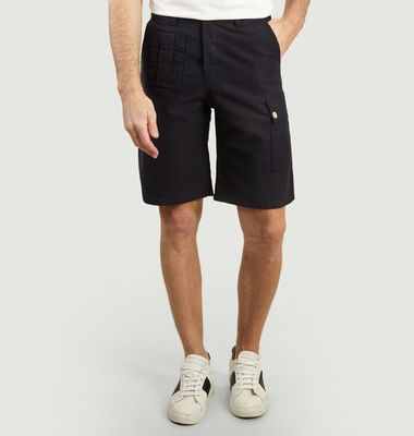 10 years cotton cargo shorts