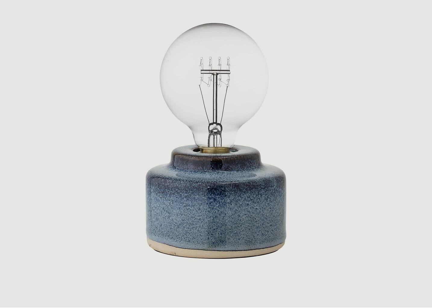 Lampe de Table - Bloomingville