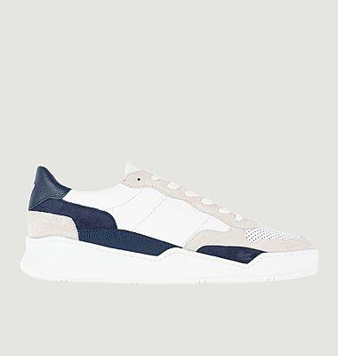 Sneakers Malibu