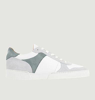 Sneakers Milwaukee