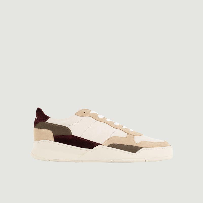Sneakers Malibu - Bobbies Paris