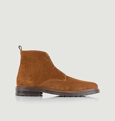 Boots Inglewood