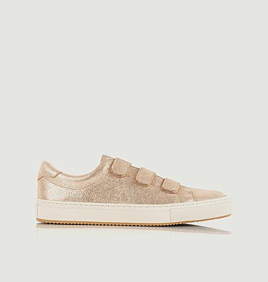 Sneakers Willow