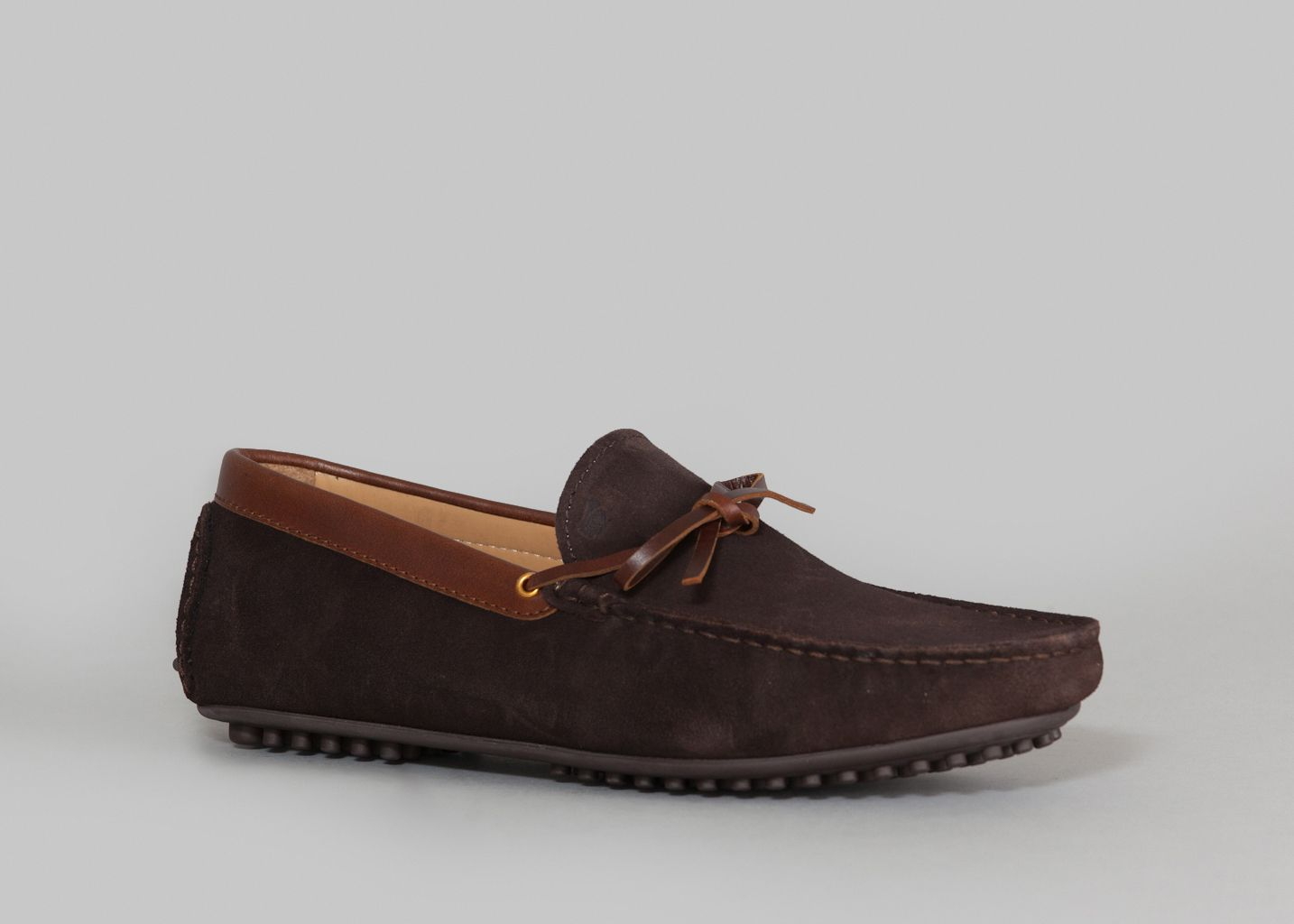 Le Tombeur Loafers - Bobbies