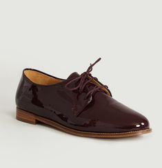 Show-Off Derbies