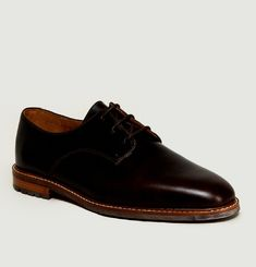 Derbies Grognon
