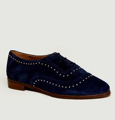 Derbies La Pointilleuse